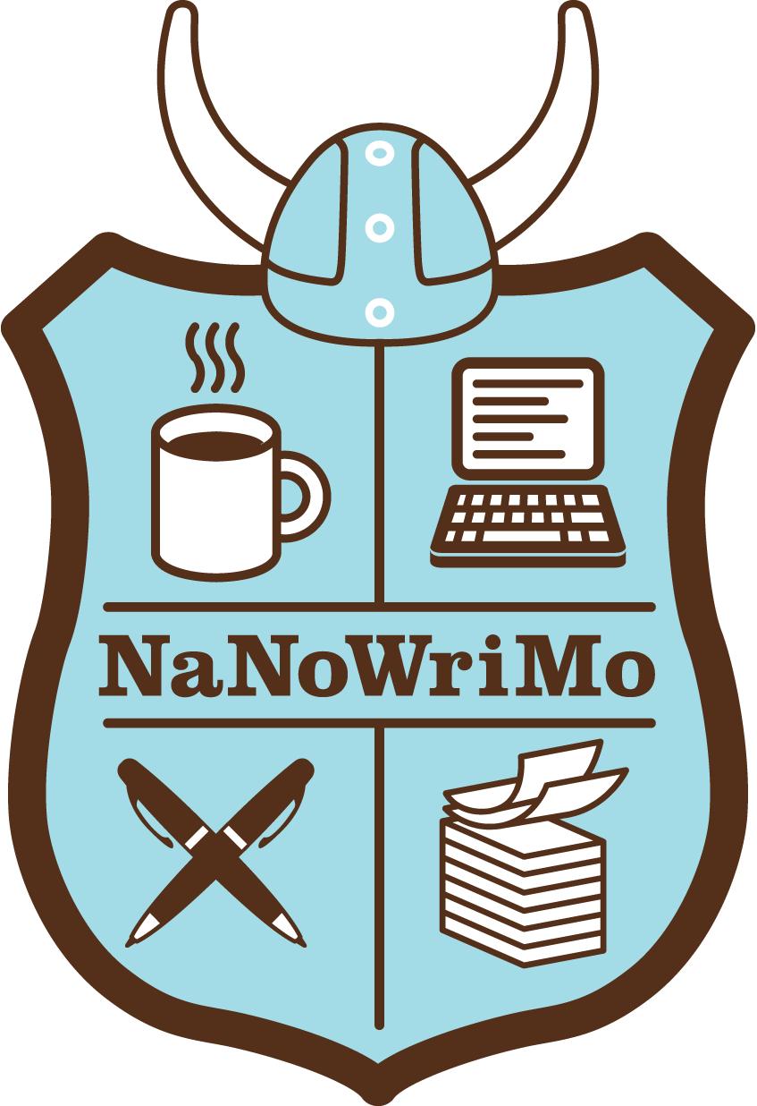 Nanowrimo prizes 2018 toyota