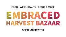 Harvest+Bazar